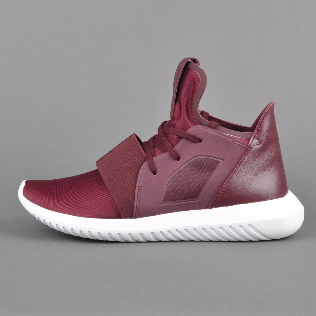 Tubular Defiant Bordeaux