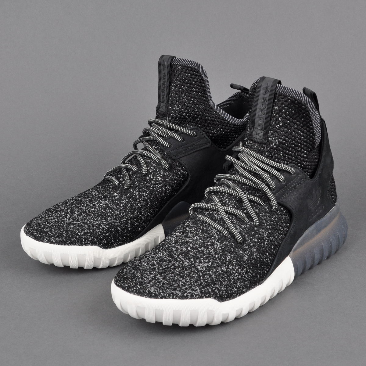 Cheap Tubular X Sale Outlet