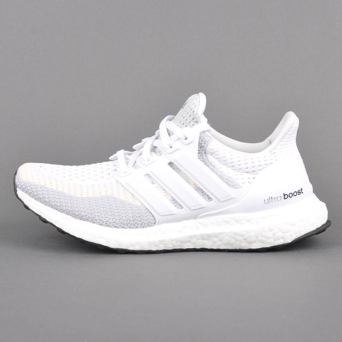 uk availability 4f598 20e9a ... adidas ultra boost womens white