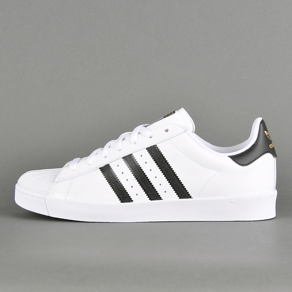 Cheap Adidas Black Superstar Foundation Shoes Cheap Adidas AU