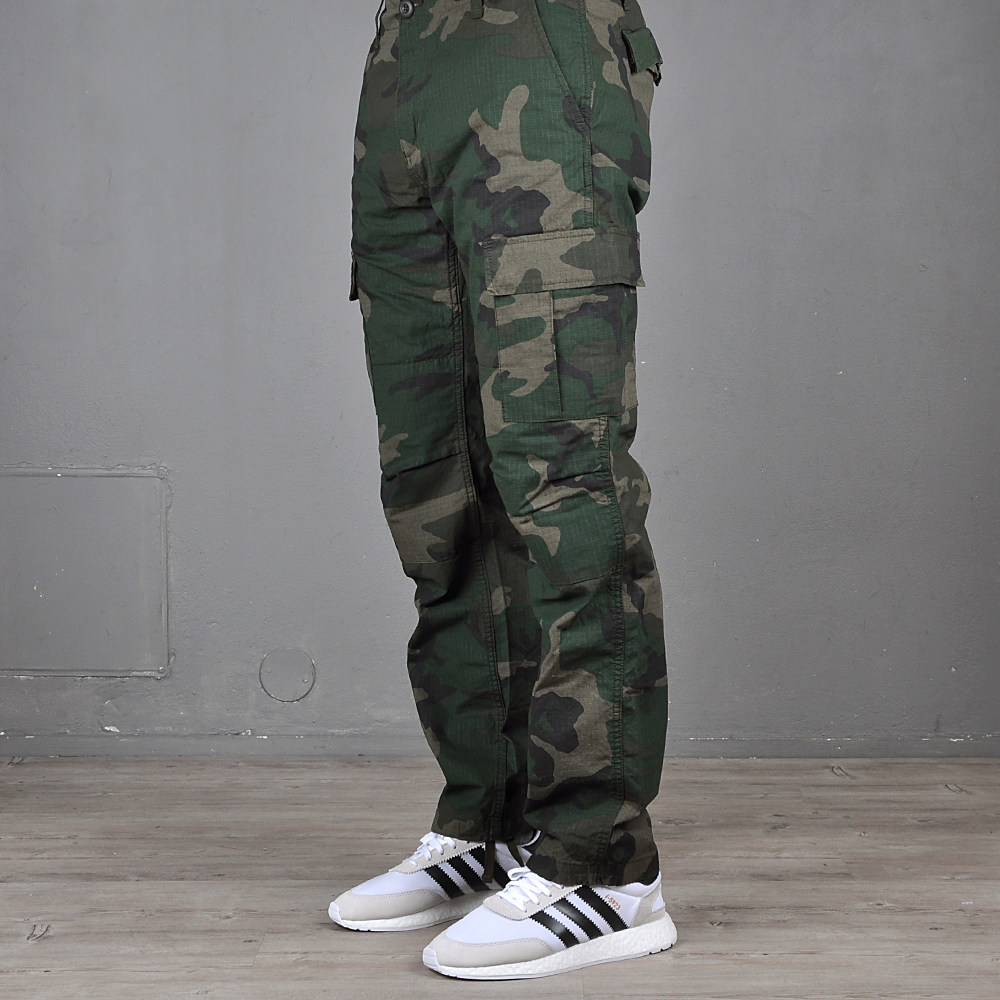 Official 2018 Shoes Special For Shoe Camo Aviation Pants