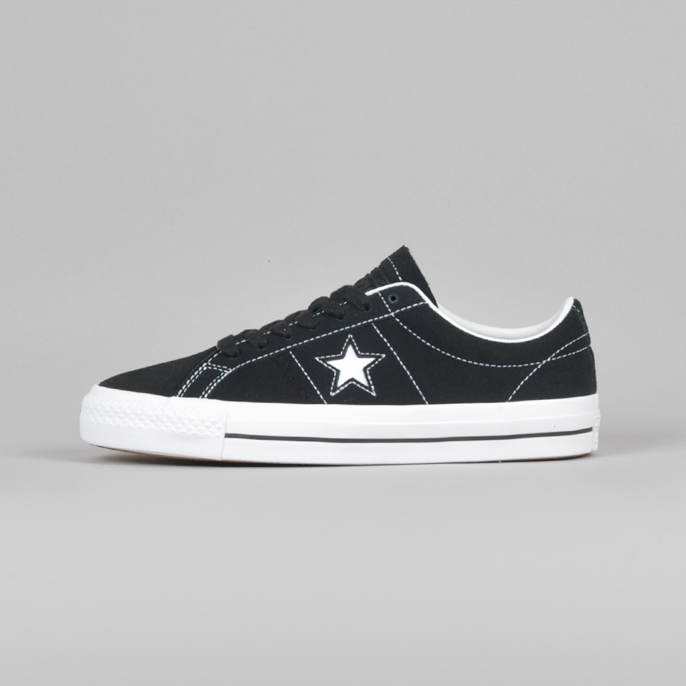 082377a6f0c4 Converse Cons One Star Pro Ox