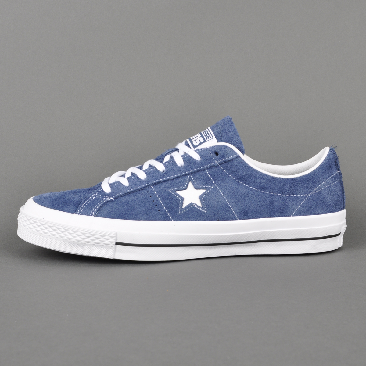 0b6c850c87ee sweden converse one star ox navy white. 1 fc0e2 8400e