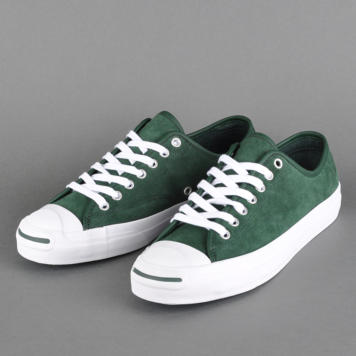 23ab23fcbfb0 converse jack purcell green