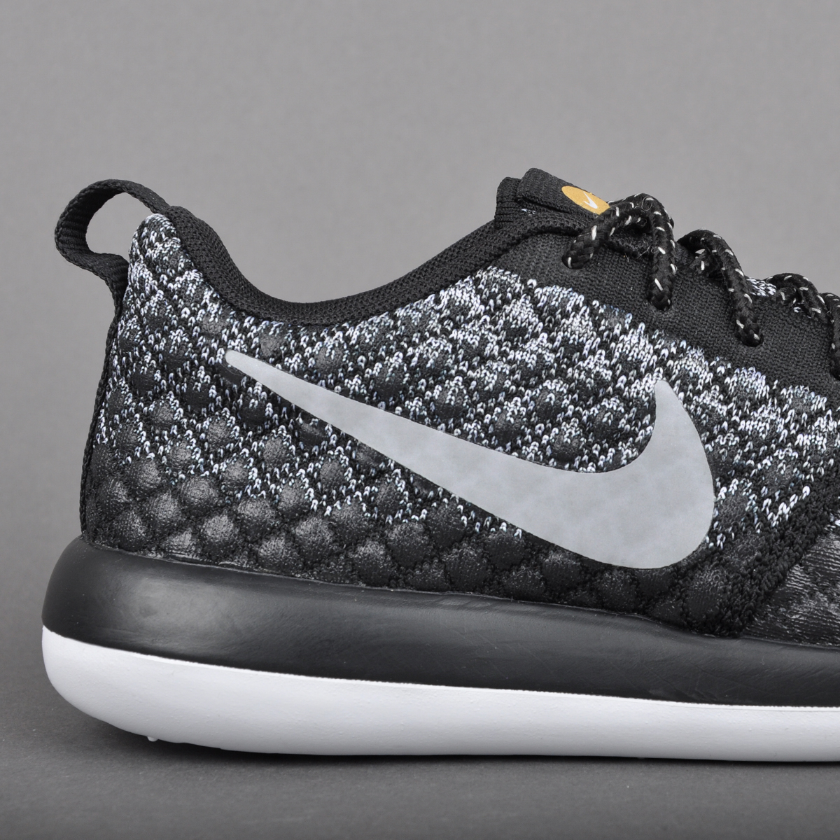 Bertucci's Cool Customized Roshe Nike Id Roshe Two ID, Cheap