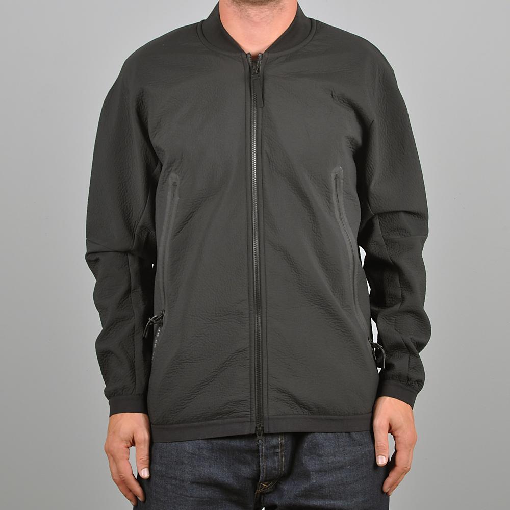 917f64b11fd5 Nike Tech Pack Woven jacket