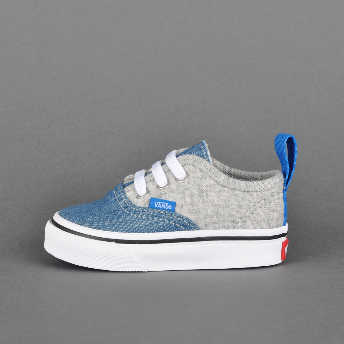 a99fe1388d33 vans v authentic   Come and stroll!