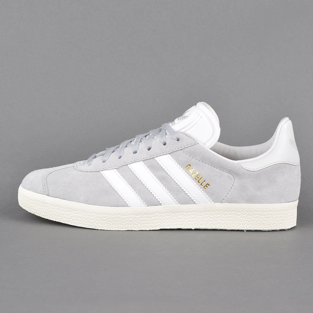 Cheap adidas gazelle grey Adidas Sneakers Online