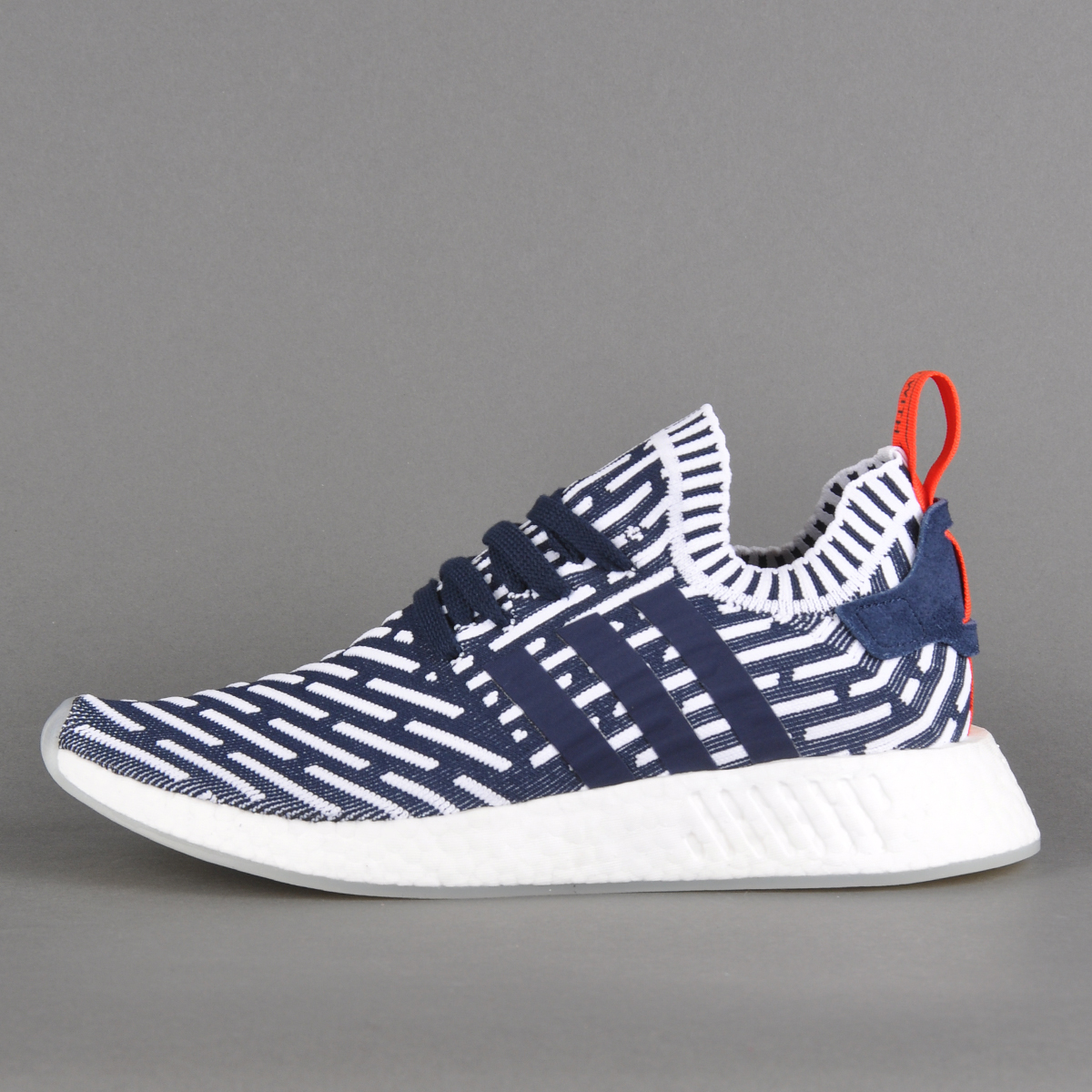 The adidas NMD R2 Primeknit Women 's Debuts Next Month
