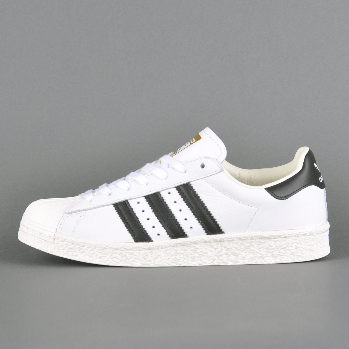 8478f33b7 adidas Superstar Boost