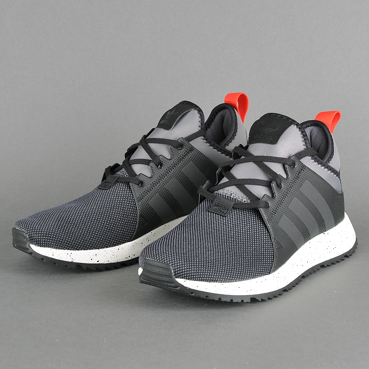 Atlassian CrowdID Adidas Nmd Shoes History Nike Red And