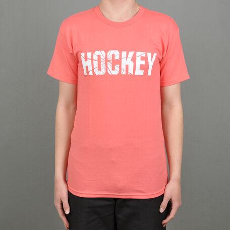 T-shirts  c593c580f