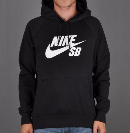 Nike SB  e77d1f7ad6