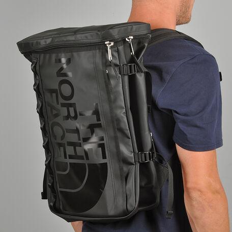 307f510c5 Backpacks & Bags | Beyond